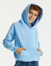 Children´s Hooded Sweatshirt